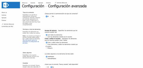 Captura de pantalla 2014-12-12 a las 1.17.33
